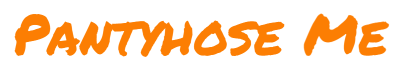 PantyhoseMe logo